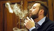 旧金山率先在全美全面禁售电子烟,为行业巨头JUUL故乡