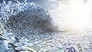 监管出手缓解流动性紧张,七家头部券商获批发行金融债