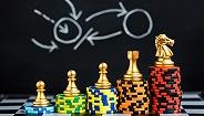 【深度】科创板打新:一场事先张扬的报价博弈
