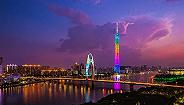 """""""旧改大王""""升龙扩储,164亿签下广州最大旧改项目"""
