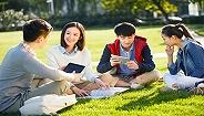 国外大学承认高考成绩,中国学生拥有更多选择