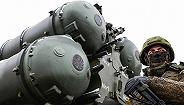 美印博弈升级?美国呼吁印度弃购俄罗斯S-400系统
