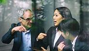 麻省理工校长发公开信反对不公正对待华裔:移民如同氧气
