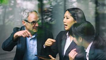 麻省理工校長發公開信反對不公正對待華裔:移民如同氧氣