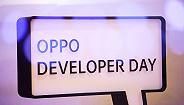 OPPO首次披露核心数据:软件商店日分发量达6亿,浏览器月活超2亿
