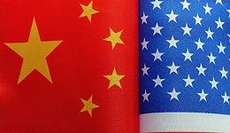 国防部回应美《印太战略报告》:任何战略都不应逆时而动