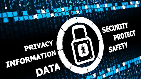 通讯录不是个人隐私?如何从科技巨头手中拯救我们的信息权利