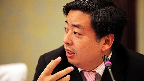 """名创优品IPO:中国""""十元店""""的全球零售巨头野心"""