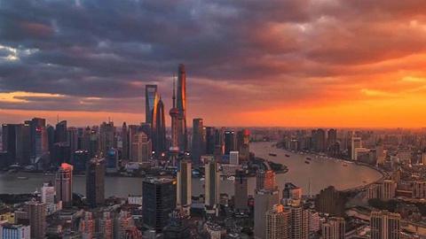 中流击水 破浪前行——从基层调研把脉2019年中国经济上半程