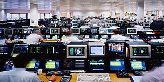 晶晨半導體:家電市場能否撐起184億估值? 五步問診科創⑧