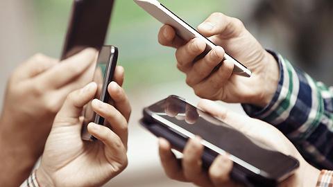 人人都有手机,手机营销要怎么玩才能赢得增长?
