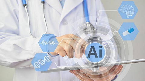互联网医疗:政策利好多 发展时机来