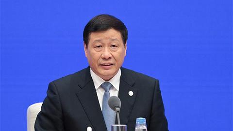 上海市长应勇:上海自贸区新片区总体方案已拟定,正按程序报批