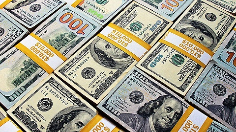 【界面晚报】美国拟对40亿美元欧盟输美商品加征更多关税 中国人均国民总收入高于中等收入国家平均水平