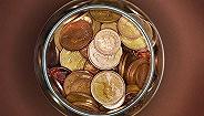你还在用硬币吗:一便士背后的经济问题