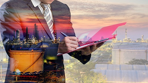 沙特、俄罗斯主导OPEC+延长减产,分析预计油价难以涨破75美元