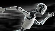 """算法界上演""""猫鼠游戏""""连续剧,恶意欺骗与人工智能的博弈已开始"""