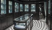 GUCCI珠宝首店开张,开云集团为什么在珠宝领域加码?