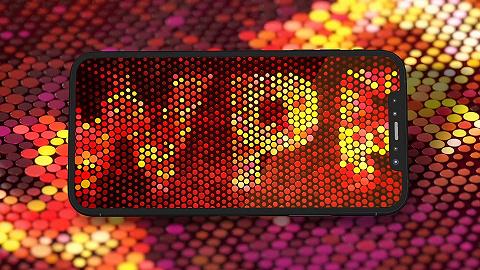 竞争升级,WPP宣布不参与由埃森哲主导的比稿活动
