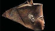 【天下奇聞】佳士得4000萬拍賣法老雕像惹怒埃及 日本剛推手機支付顧客就被盜刷