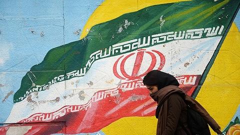 欧盟伊朗将完成首笔绕开美国制裁的贸易,但伊朗的耐心快没了