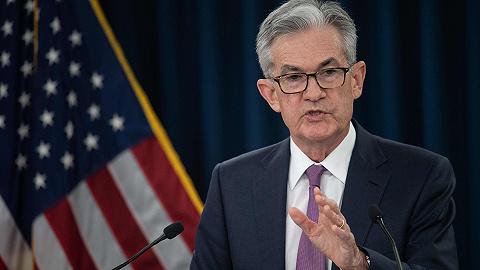 如何理解今年中美利差持续扩大?