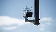 美国安全部门采集驾照照片用于识别,FBI可接触6亿多张脸