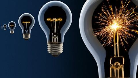 【财经数据】上半年中国发明专利申请同比下降9.4%