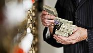 地方新闻精选| 浙江法院联合税务向职业放贷人征税 广西向全国招募1515名支教志愿者