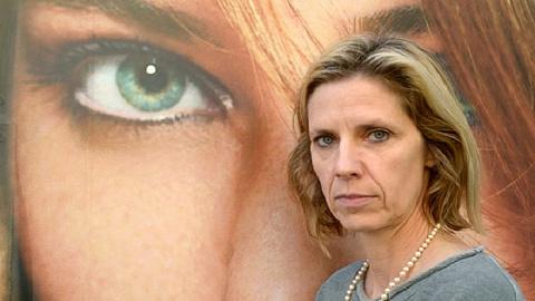 家暴、强奸与绝经:女性怎样故书写抵御父权?