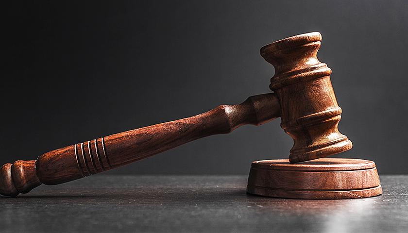 """ST天业控股股东部分持股将被司法拍卖,与""""二当家""""持股比例或进一步缩小"""