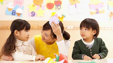 多地微小型幼儿园展开试点,家长担忧:配套不齐全怎么办?