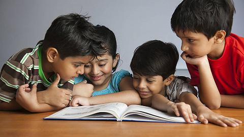 印度教育科技巨头Byju's再获1.5亿美元融资,将加速全球扩张步伐