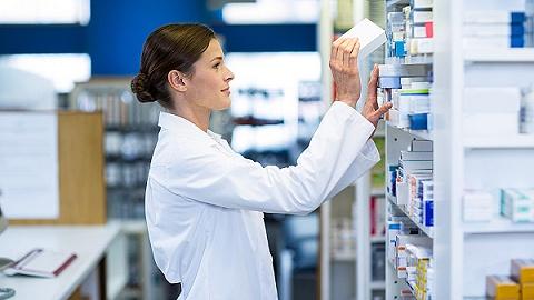 备受瞩目的重点监控用药目录,是怎样在医院中实现落地的?