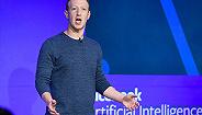 Facebook员工平均年薪11.7万美元,每年平均创造的利润近年薪六倍
