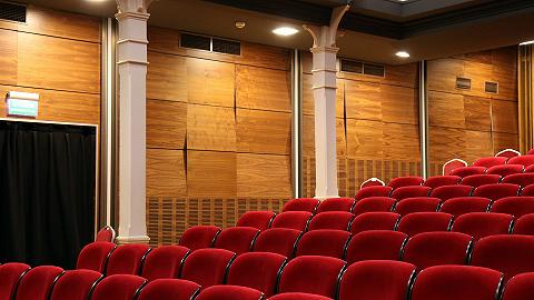 外资可控股电影院,将对国内电影市场有何影响?