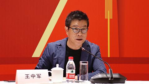 2019上半年:50%影视公司均陷亏损,华谊巨亏3亿,华策净利润下滑120%,票?#31185;?#36719;致万达承压