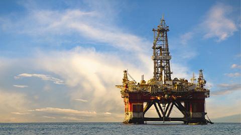 上半年中国进口原油2.45亿吨,同比增长8.8%
