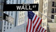 自动化对金融行业冲击强烈,十年后近100万岗位或将消失