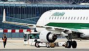 达美航空将增持股份,能拯救几度濒临破产的意大利航空吗?
