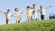 国务院:将体育纳入高中学业水平测试,学生体质健康状况纳入学校绩效考核