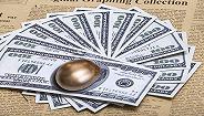 私募顶格申购科创板新股遭核查,已有机构被要求提交资产规模证明