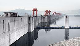 大坝变形监测知识知多少