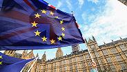 最新研究称英国衰退风险升至金融危机以来最高