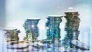 继续收购浙江小王子股权,京粮控股称14.09亿只是目前暂时估值