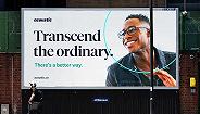 IBM沃森卖掉的营销云独立成新公司Acoustic,它能和Adobe、Salesforce较量吗?