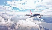【评论】在特殊乘客乘机问题上,国航不该实行双重标准