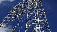 国家发改委:已厉密完毕一般工商业平均电价再低沉10%的义务