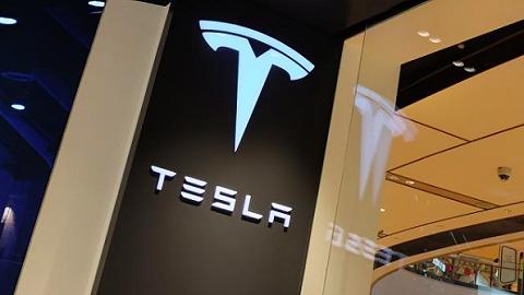 特斯拉全系价格调整,Model 3最高降3.31万元