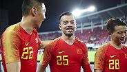 【体育晚报】中国男足世预赛遇叙利亚、菲律宾 哈勒普成罗马尼亚奥运旗手